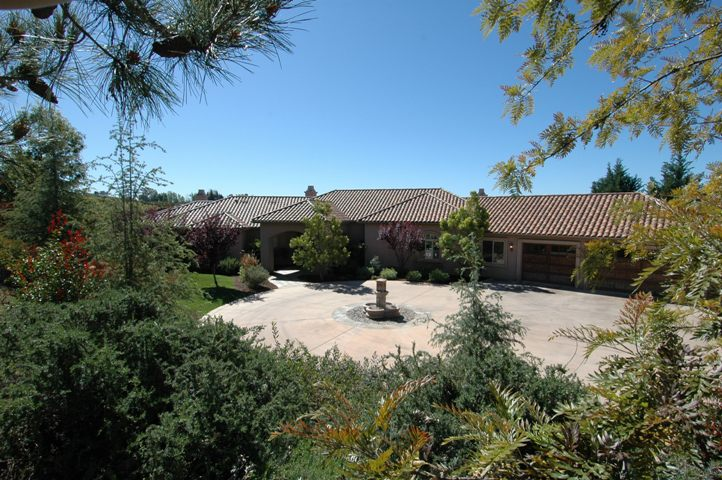 Fallbrook Home for Sale