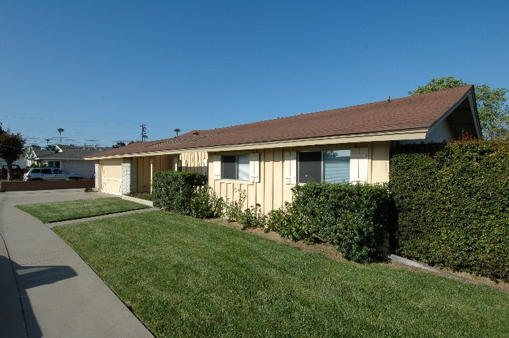Clairemont Home for Sale